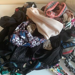 Accessories - Headbands Grab Bag